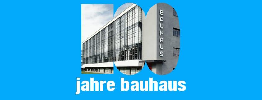 Bauhaus-100-jahre-bauhaus