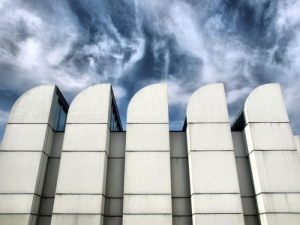 Geschichte-des-Bauhaus-Sitz-Berlin