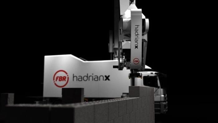 Künstliche-Intelligenz-und-Robotik_Hadrianx