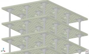 Rippendecken-3D-4-grosse-Vorteile-die BIM Tragwerksplanern bietet
