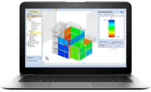 BIM-Software-bem-building-energy-model