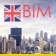 BIM im Vereinigten Königreich-Vorteile-kleinerer-Unternehmen