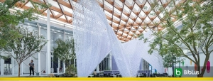 Costruzioni-digitali-edificio-costruto-da-automi