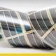 Flexible Solarmodule, die Zukunft der erneuerbaren Energien