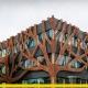 Passivhausschule-ausschliesslich mit Solarenergie betrieben-photovoltaik-Solarius-PV