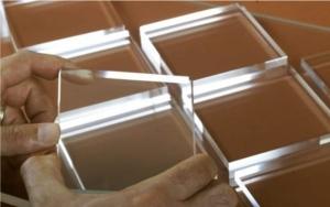 block-transparentes-aluminium-10-innovative-technologien-Bauwesen