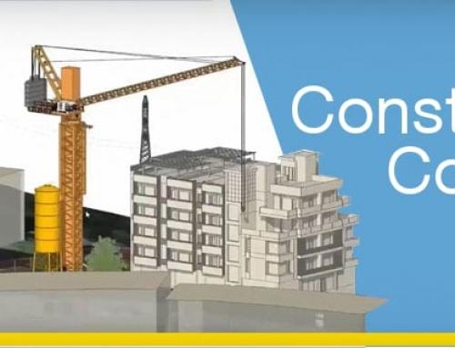 BIM und Digitalisierung, eine neue Business-Möglichkeit für Bauunternehmen