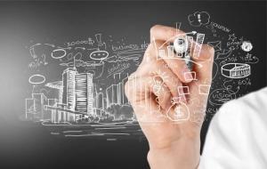 BIM-Digitalisierung-neue Dienste im Entwurfsbereich