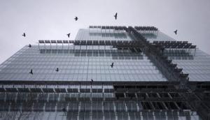 Fassade-Tribunal-Renzo-Piano-BIM-Paris