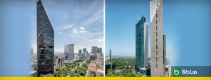 Torre-Reforma-antisismico-strutturale-citta-del-mexico