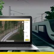BIM im Dienst der linearen Infrastrukturen IFC Rail _Eisenbahn_ IFC Road und IFC Tunnel