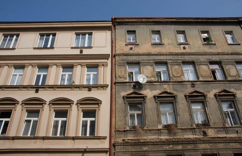 Was-ist-bim-historische-vorhandene-Gebäude