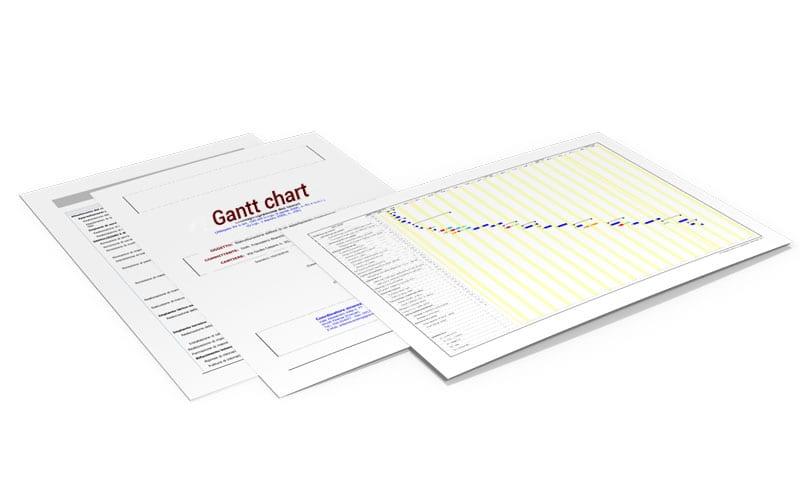 Wie-man-in-5-Schritten-einen-Bauzeitenplan-für-Renovierungen-erstellt-Gantt-Diagramm-4d-BIM-software-Edificius
