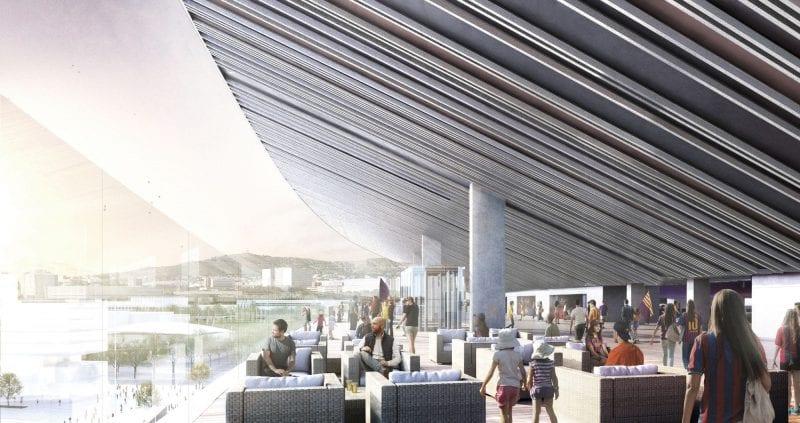 rendering-futur-camp-nou-BIM