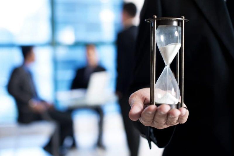 Rendering und Kuenstliche Intelligenz-Zeitsparnis