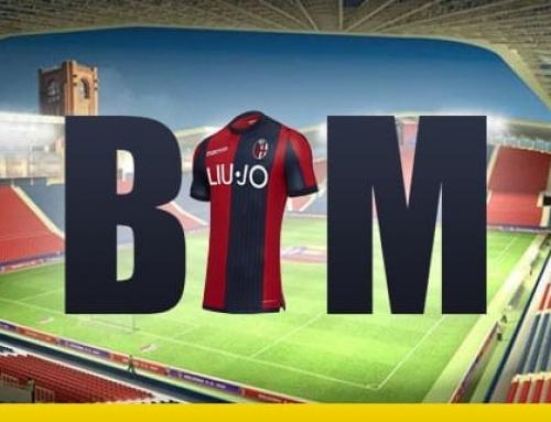 Die Neugestaltung vom Dall'Ara Stadion in Bologna wird mit BIM realisiert