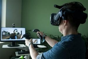 Darstellung-architektonisches-Projekt-immersive-Virtual-Realty