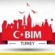BIM-Turkei