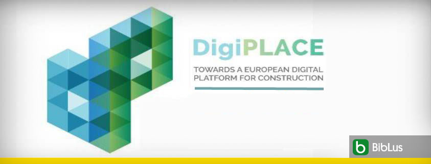 digiplace-EU