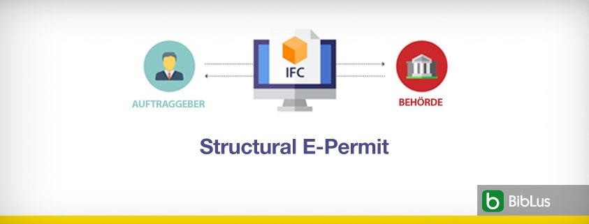 strctural-e-permit-cover_DE