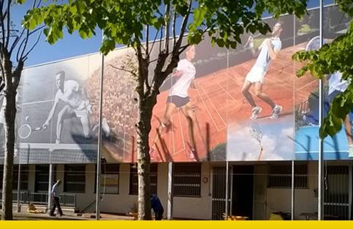 Monviso-Sporting-Club