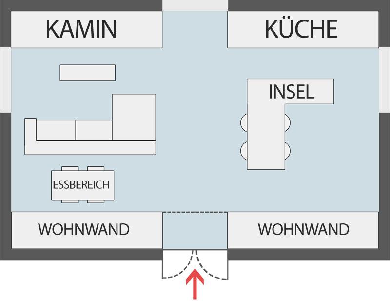 Offenen-Wohnraum-planen