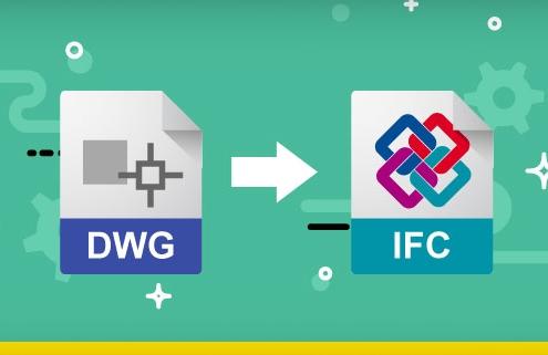 dwg-zu-ifc