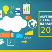 Die-10technologischen-Haupttendenzen-des-Bausektors-des-Jahr-2020