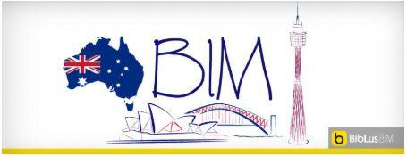 BIM-in-Australien