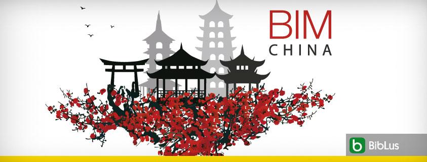 BIM-in-CHINA
