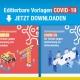Editierbare_Vorlagen COVID-19