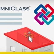 IFC-OMNICLASS