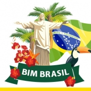 BIM-BRASILIEN
