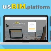 Dokumente und Kooperationsplattformen