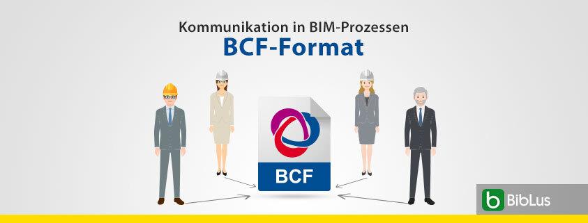 Kommunikation-in-BIM-Prozessen-BCF-Format