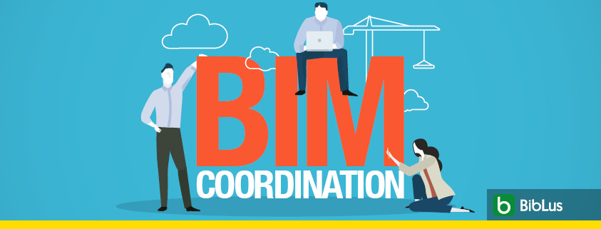 BibLus.BIM-Coordination