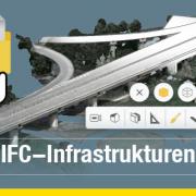 IFC-Infrastrukturen