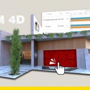 4D-BIM