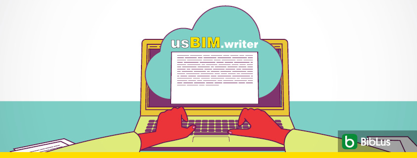 usbim-writer-Dokumente