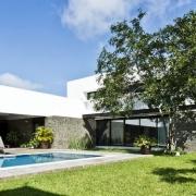Casa Altabrisa24 head