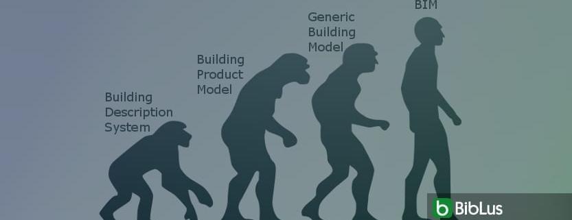 BIM evolution