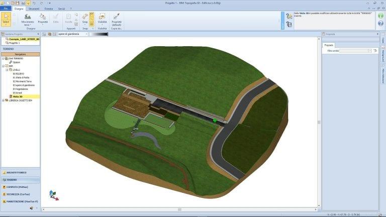 roads-pathways-squares