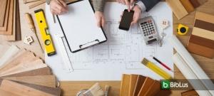 cost estimate with a BIM software Edificius