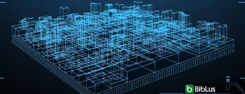 world of manufacturing and BIM ACCA software