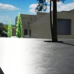 Marbella-II - Texture details