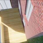 Dulwich-Residence_terrace