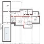 Basement floor_Marfino