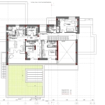 First floor_Marfino