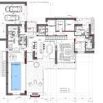 Ground floor_Marfino