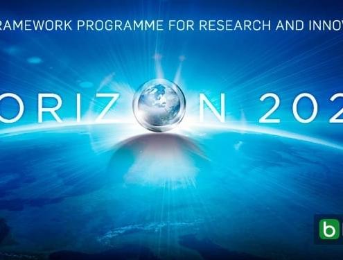 Horizon 2020: the EU Commission presents three awards